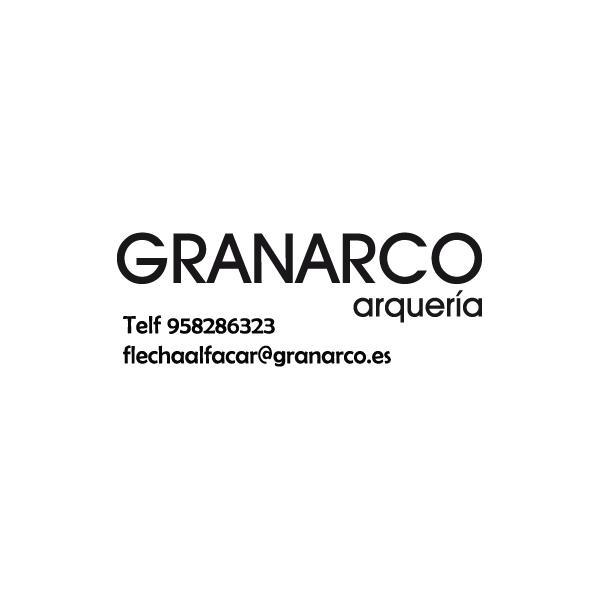 CUERDAS POLEAS GRANARCO