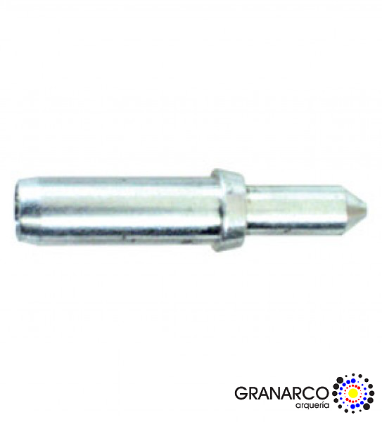 ADAPTADOR CULATIN PIN ACE  CARBON ONE 810-1150 EASTON