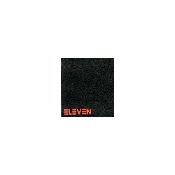 PARAPETO START 60 X 60 X 14 CM ELEVEN