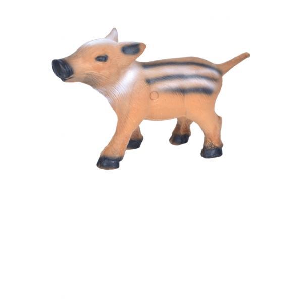 DIANA JABATO 3D LONGLIFE
