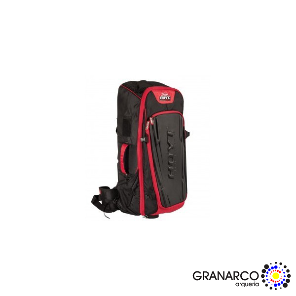 MOCHILA RECURVO PERFORMANCE HOYT
