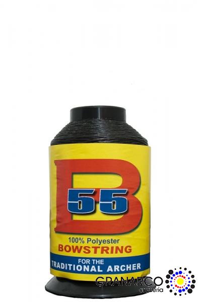 HILO DACRON 1/4 B55 BCY