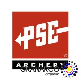 ARCOS POLEAS PSE