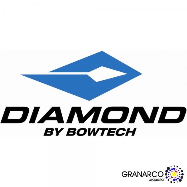 ARCOS POLEAS DIAMOND