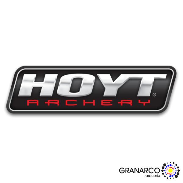 PALAS ARCO RECURVADO HOYT