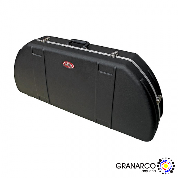 MALETA ARCO POLEAS 4117 HUNTER SKB EUROPE