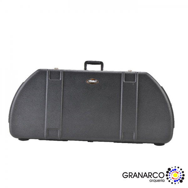 MALETA ARCO POLEAS 4120 HUNTER XL SKB EUROPE