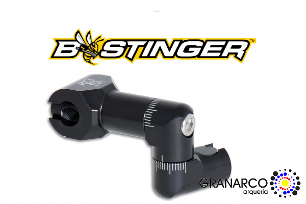 ADAPTADOR PARA ESTABILIZACIÓN ELITE B-STINGER