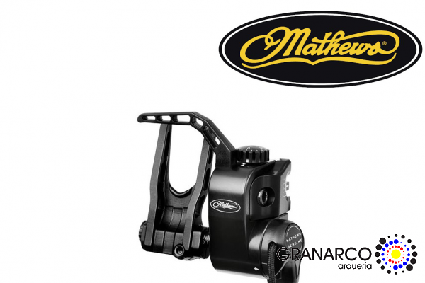 REPOSAFLECHAS CAIDA  MX  INTEGRATE MATHEWS