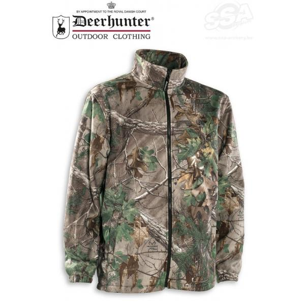 CHAQUETA AVANTI DEER HUNTER