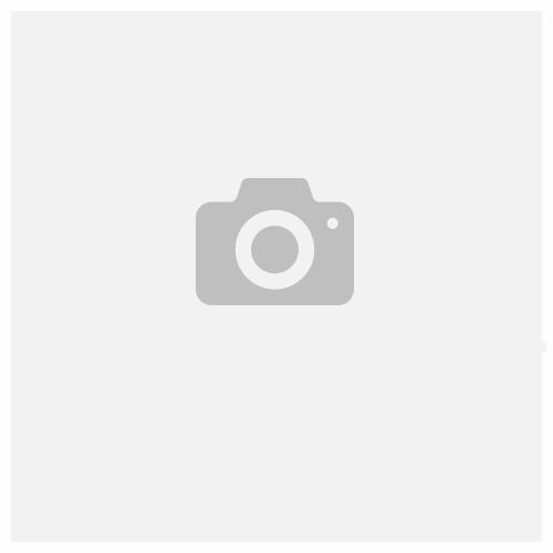 REALME BAND NEGRO SMARTBAND 0.96 PULSACIONES NOTIFICACIONES ACTIVIDAD DEPORTE CALIDAD DE SUEÑO