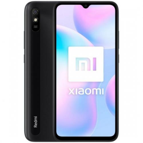 Xiaomi Redmi 9AT 2GB/32GB GREY