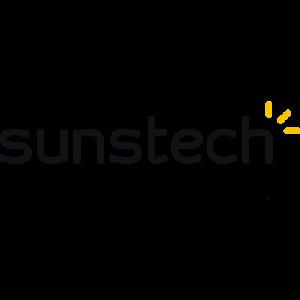 SUNSTECH
